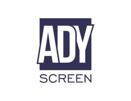 Ady Screen (Ади Скрин)