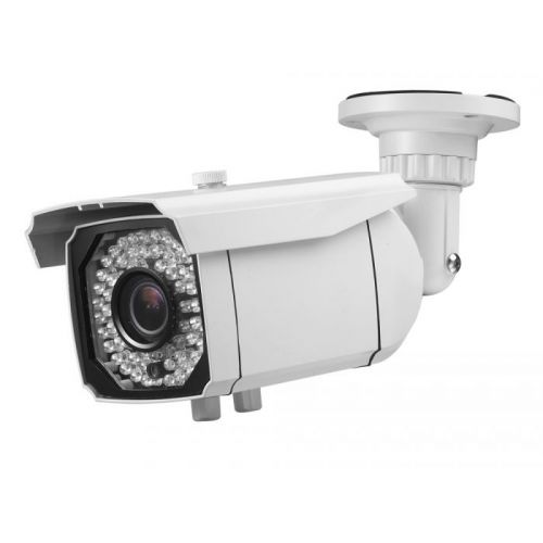Уличная AHD камера CoVi Security AHD-201W-60V