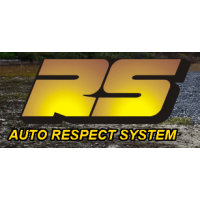 Auto Respect System (RS)