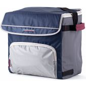 Термосумка Campingaz Foldn Cool Classic 30L NEW