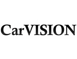 Carvision