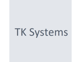 TK Systems