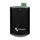 Конвертор CYPHRAX USB - RS485