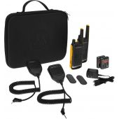 Motorola TALKABOUT T82 EXTREME RSM Twin Pack WE