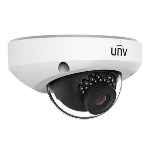 Видеокамера Uniview IPC314SR-DVPF28